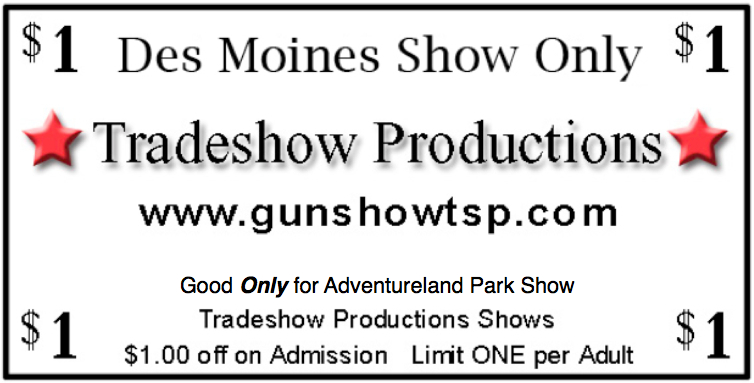 Adventureland des moines ia coupons